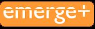 emerge+ショップ