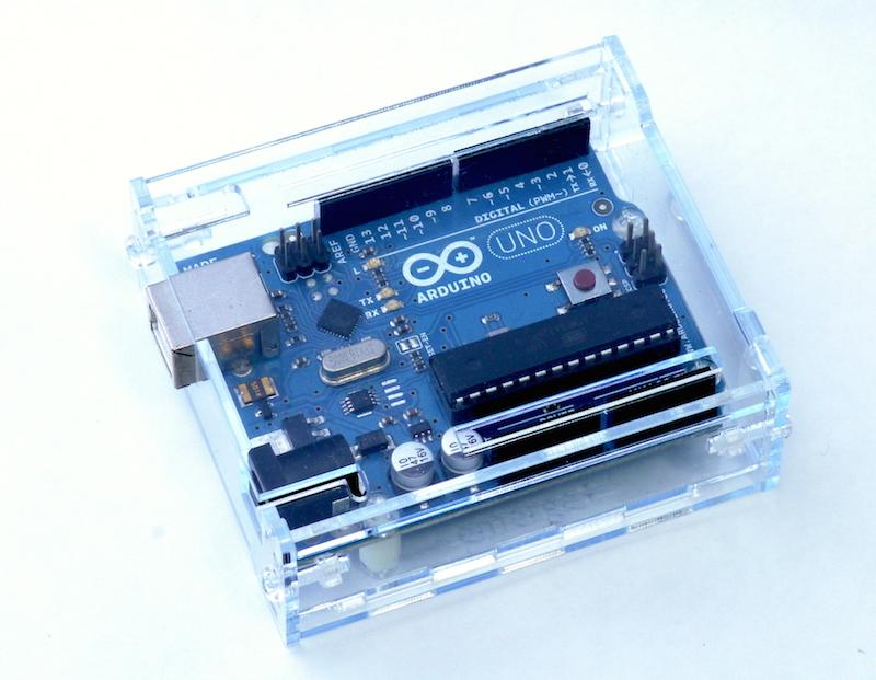PPB-00001