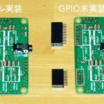 PCB-00003