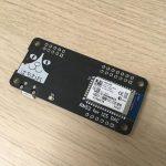 PCB-00004