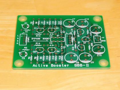 PCB-00006