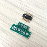 PCB-00007