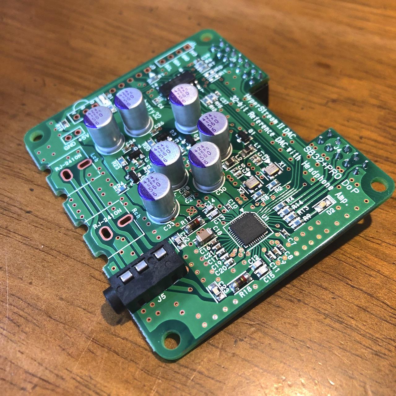 PCB-00008