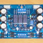 PCB-00010