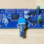 PCB-00011