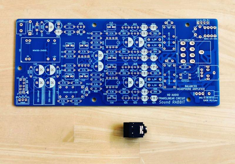 PCB-00013