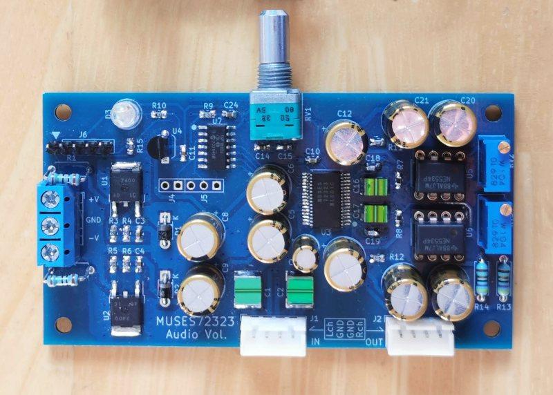 PCB-00014